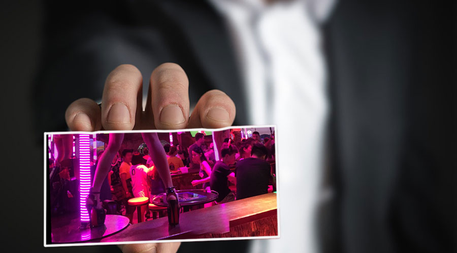 About us, About Pattaya private investigator