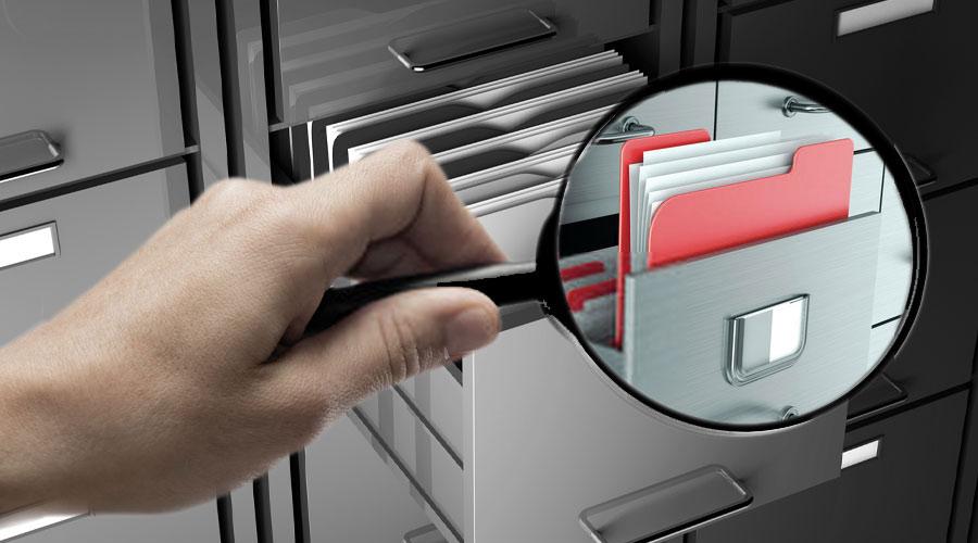 Pattaya private investigator case files